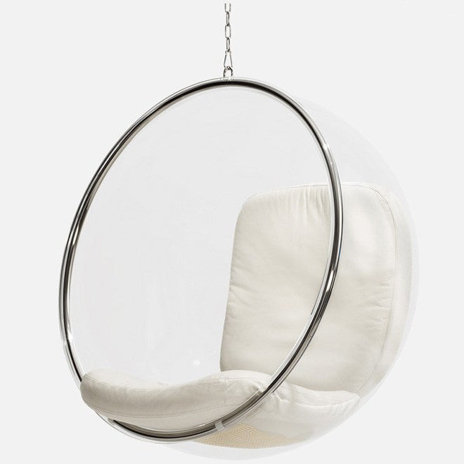 Lounge Chair   Aarnio Bubble Chair ...