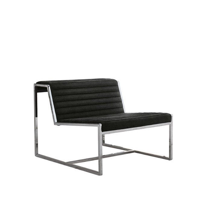 Lounge Chair   Alivar Atlanta Lounge Chair ...