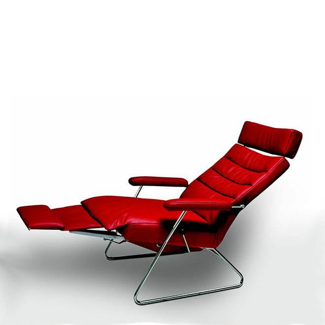 Lafer Recliners Usa Best Reviews Full Service