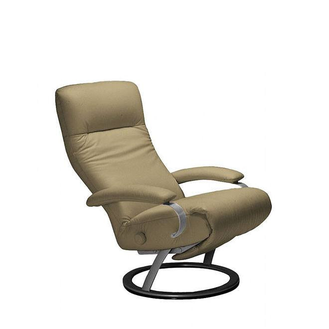 ... Recliners - Lafer Kiri Recliner ...  sc 1 st  Modern Palette & KIRI Recliner by Lafer | USA Best-Reviews Full-Service ... islam-shia.org