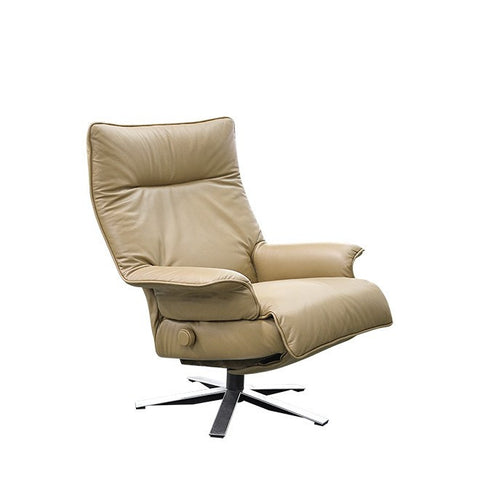 Recliners - Lafer Valentina Recliner  sc 1 st  Modern Palette : lafer recliners - islam-shia.org