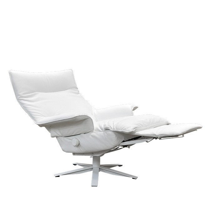 ... Recliners   Lafer Valentina Recliner ...