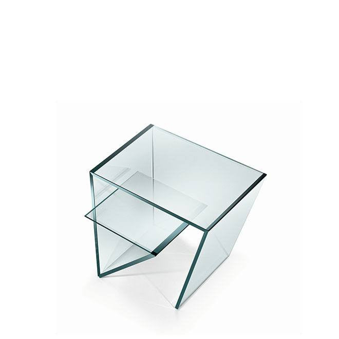 Side Table   Tonelli Zen Side Table ...