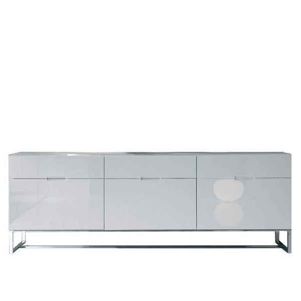 Modern Sideboards + Buffet Cabinets