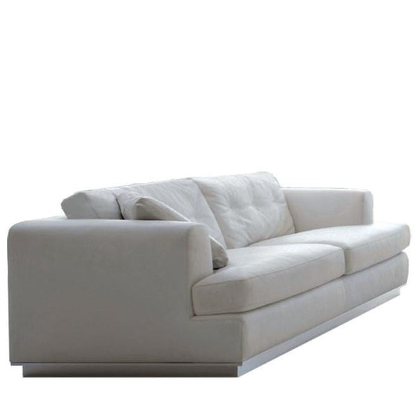 Modern Sofas + Chaise + Sectionals