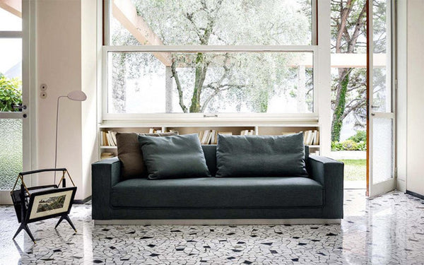 Modern Sofas And Sectionals Italian Designer