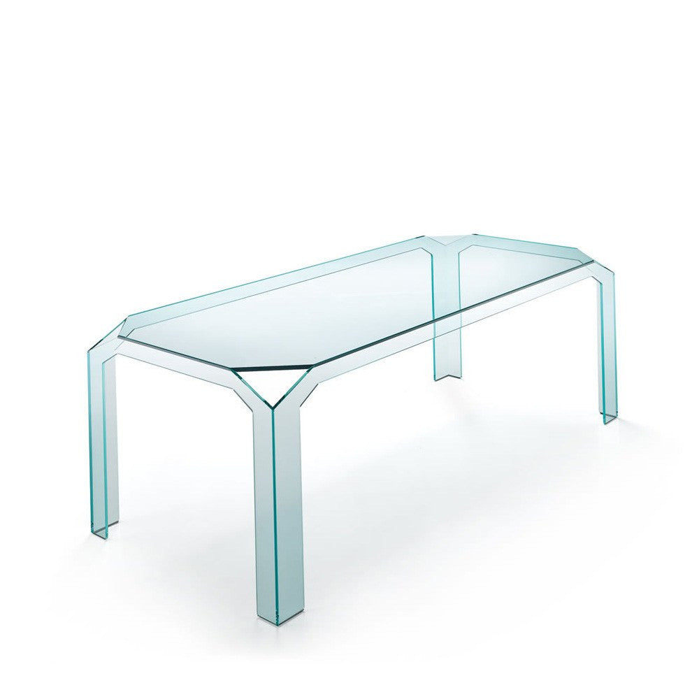 nervi glass office desk. tables tonelli nervi table glass office desk e