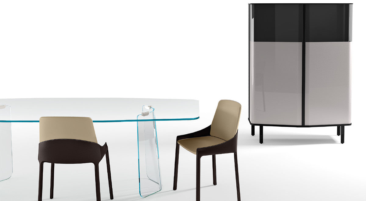 Tonelli Design Furniture