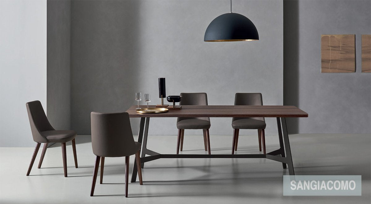 Alivar Italy Furniture Store USA