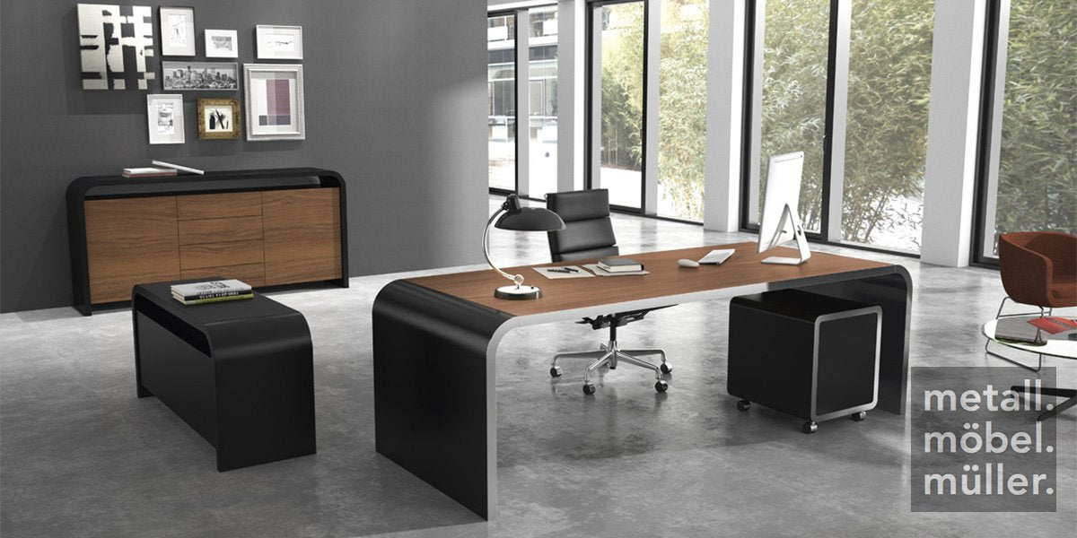 Mueller Moebel | Muller Germany Furniture Store USA