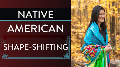 5 Facts About Shapeshifting in Native American Culture