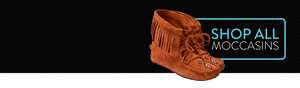 Shop All Moccasins picture