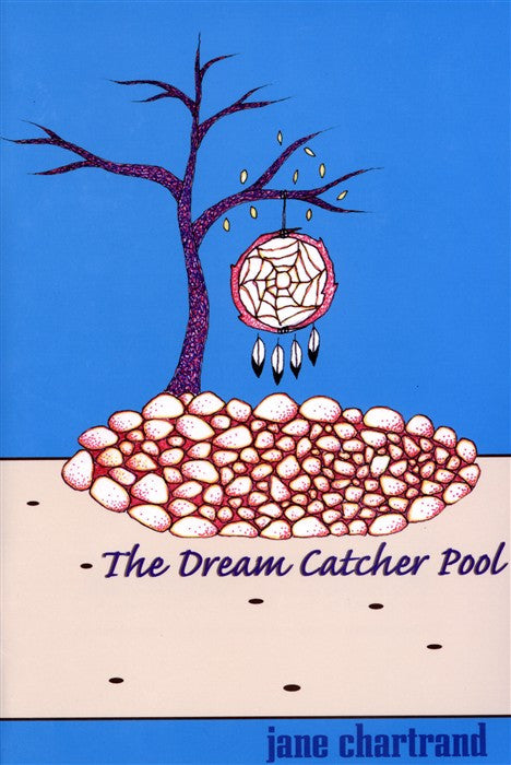 The Dream Catcher Pool
