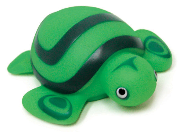 Bath Toy - Turtle