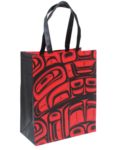Eco Bag (Large) - In Spirit