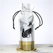 Wine Bag - Set your Spirit Free
