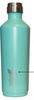 Tapered Insulated Bottle (17 oz) - Paddle