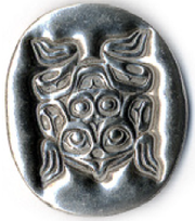 """ Pocket Spirit """