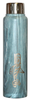 Totem Insulated Bottle - Orca (15 oz)