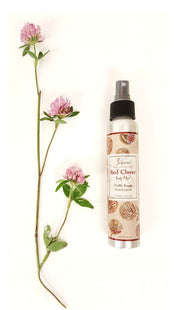 Body Mist (4 oz) - Red Clover
