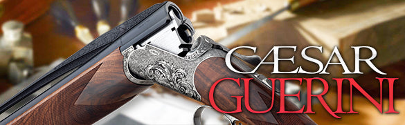 Buy Caesar Guerini Shotguns