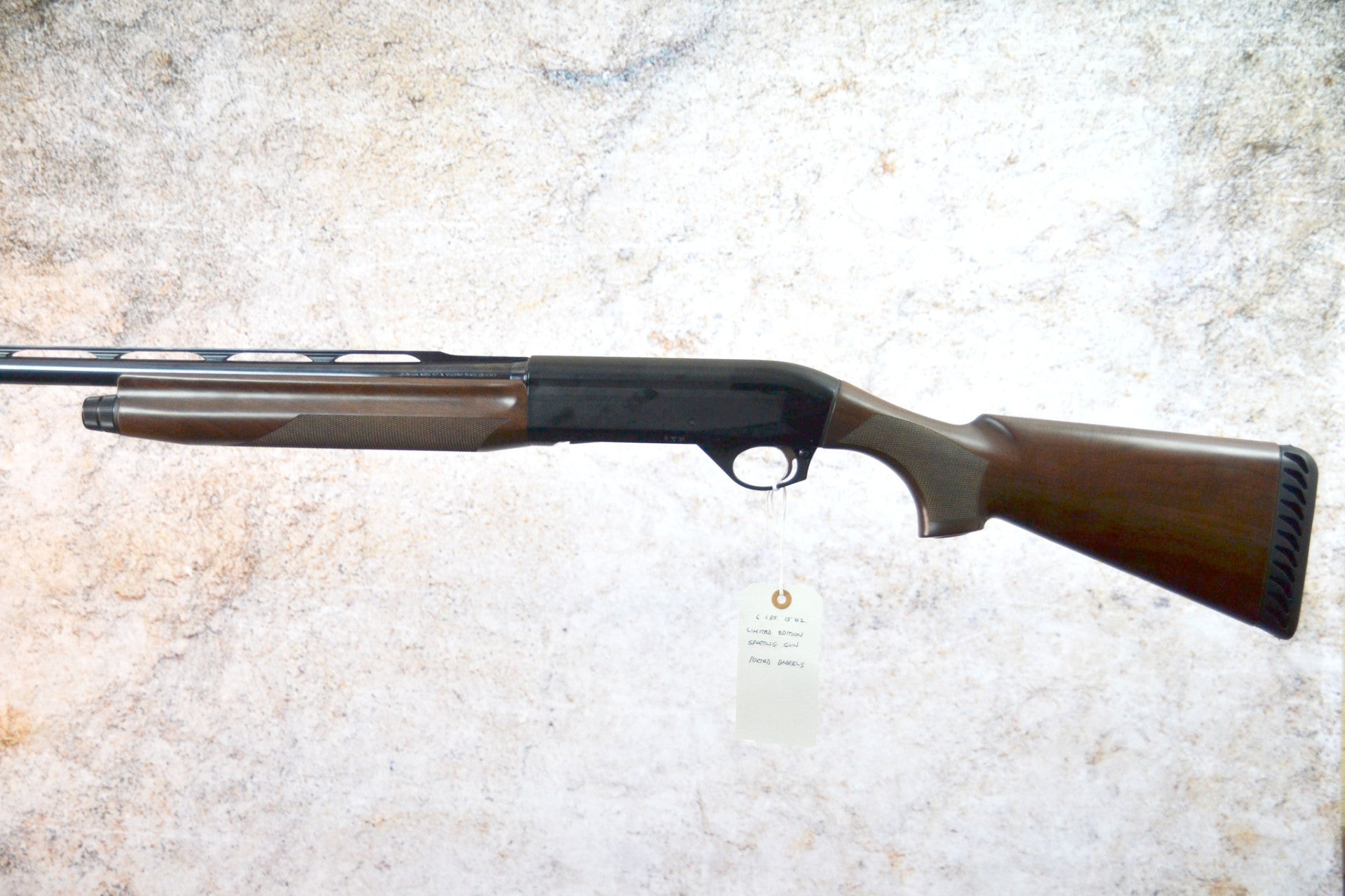 dating benelli shotguns The benelli m3 (super 90) is a dual-mode (both pump-action and semi-automatic) shotgun designed and manufactured by italian firearms manufacturer benelli armi spathe m3 holds a maximum of.