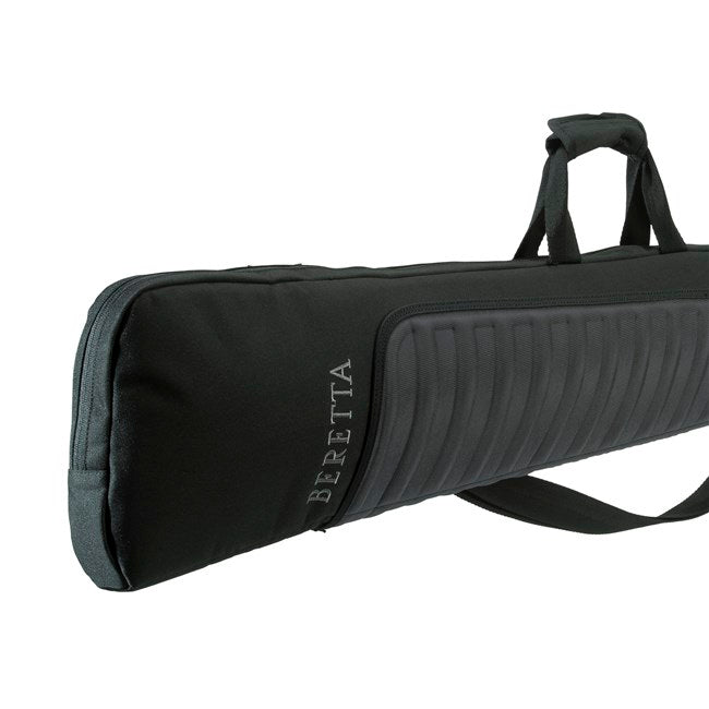 Shotgun Cases Tagged Quot Type Soft Quot Cole Fine Guns And