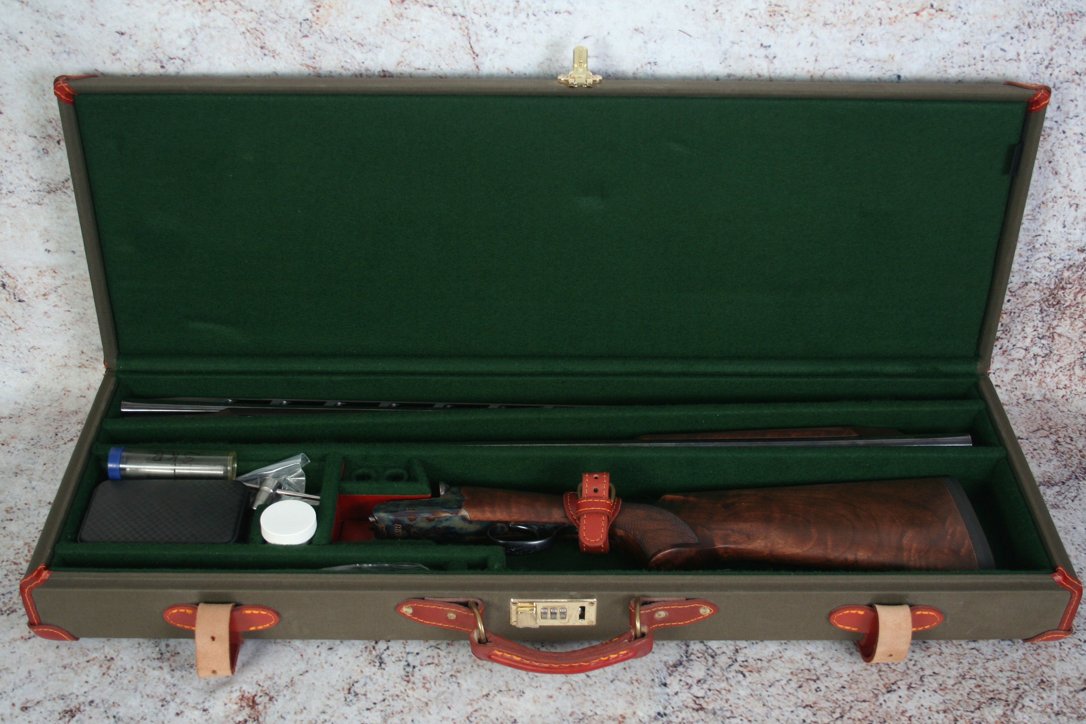 Pre-Owned Shotguns tagged