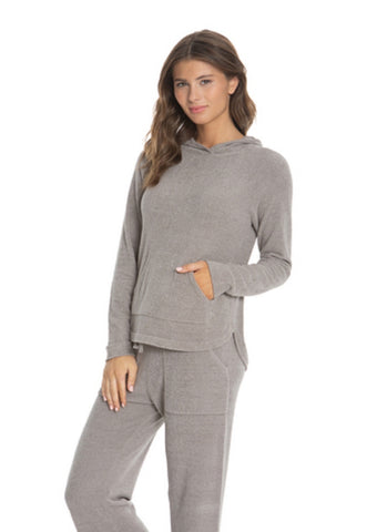 CozyChic Lite Hoodie Pullover
