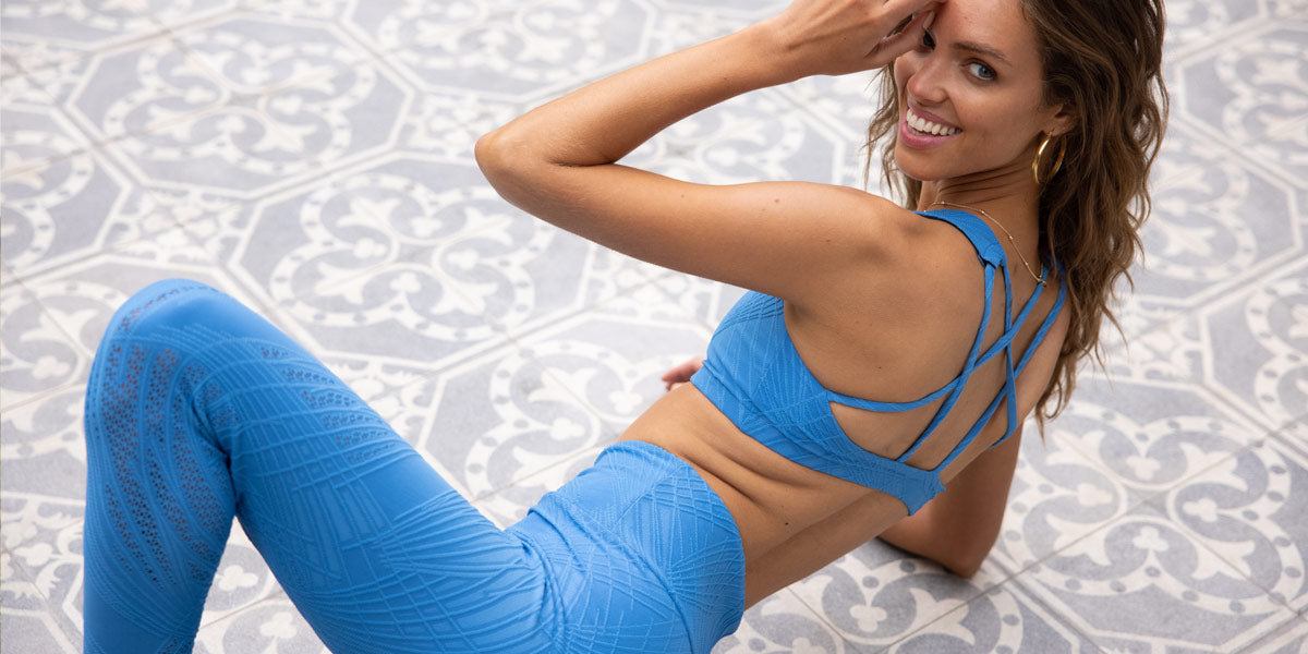 onzie workout clothing