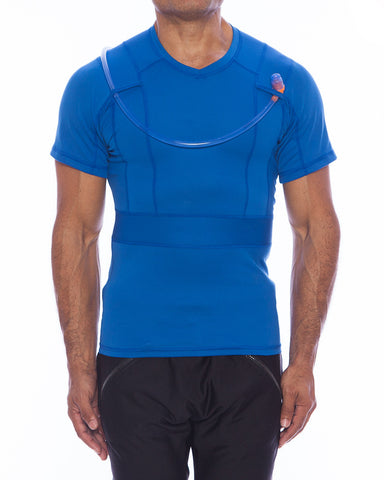 Hydrawear Compression Shirt