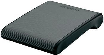 "Hitachi Mobile 500GB 2.5"" USB 2.0 Portable External Hard Drive"