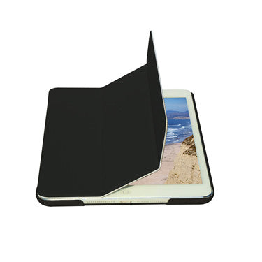 "<font color=""66cc33"">iPad Mini Case </font> <br> Select Your iPad From the Drop Down"