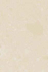 Light Brown - #4220