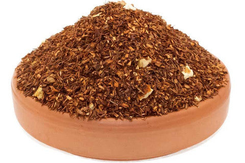 Cinnamon Orange Rooibos