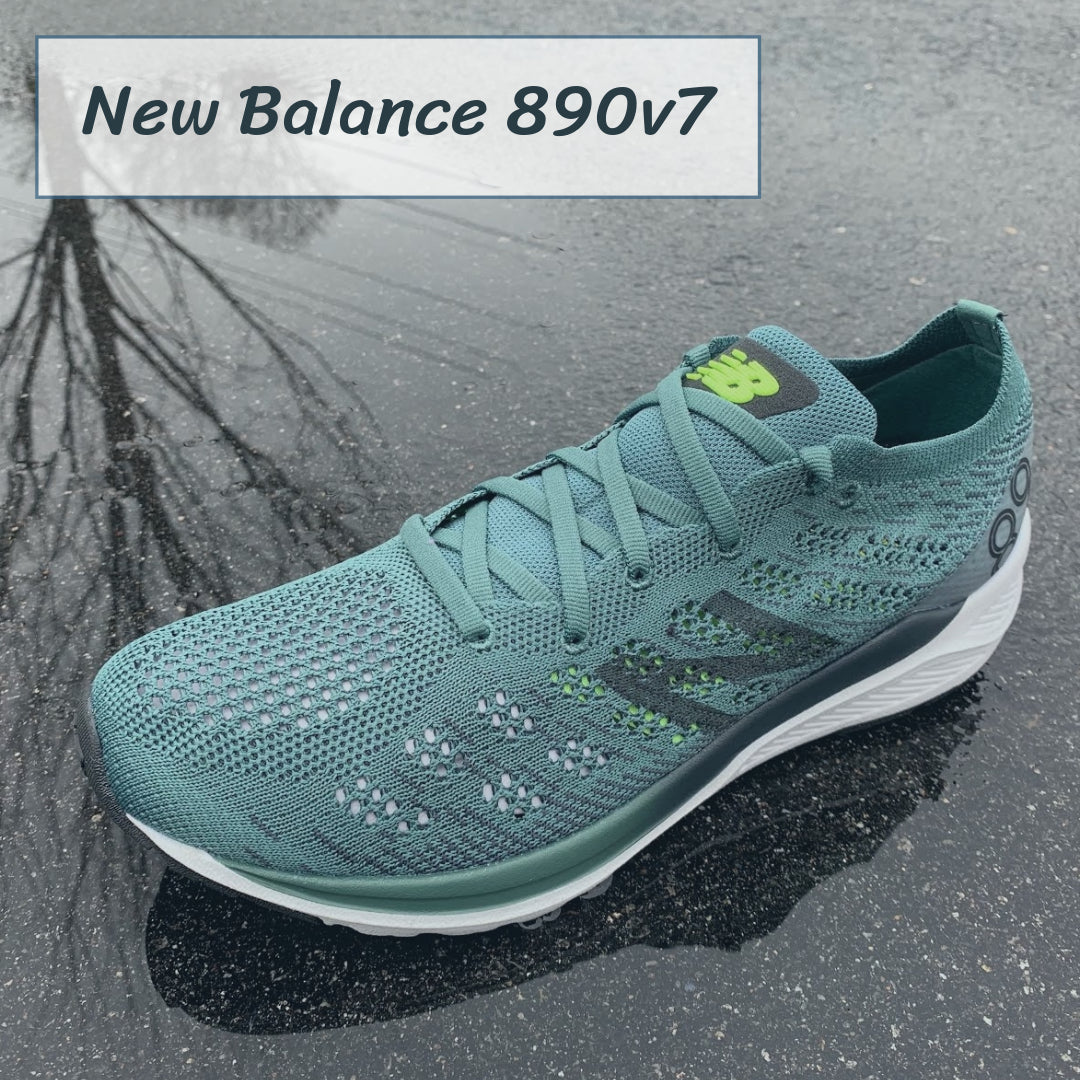 9bf9a2bcf393e Running Store and Fitness Boutique Downtown Toronto | The Runners Shop