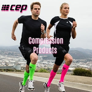 CEP_Compression_socks_sleeves