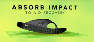 oofos_recovery_sandal
