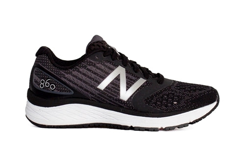 New Balance Men's 860 v9 Wide (EE)