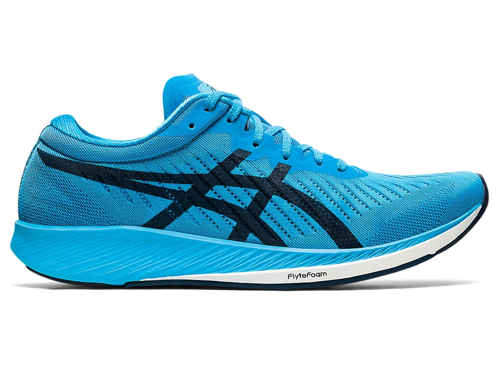 Asics MetaRacer men's