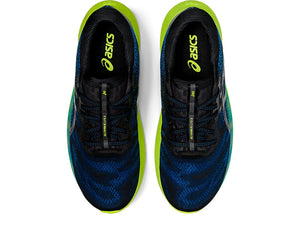 Asics GEL-Nimbus LITE 2 men's