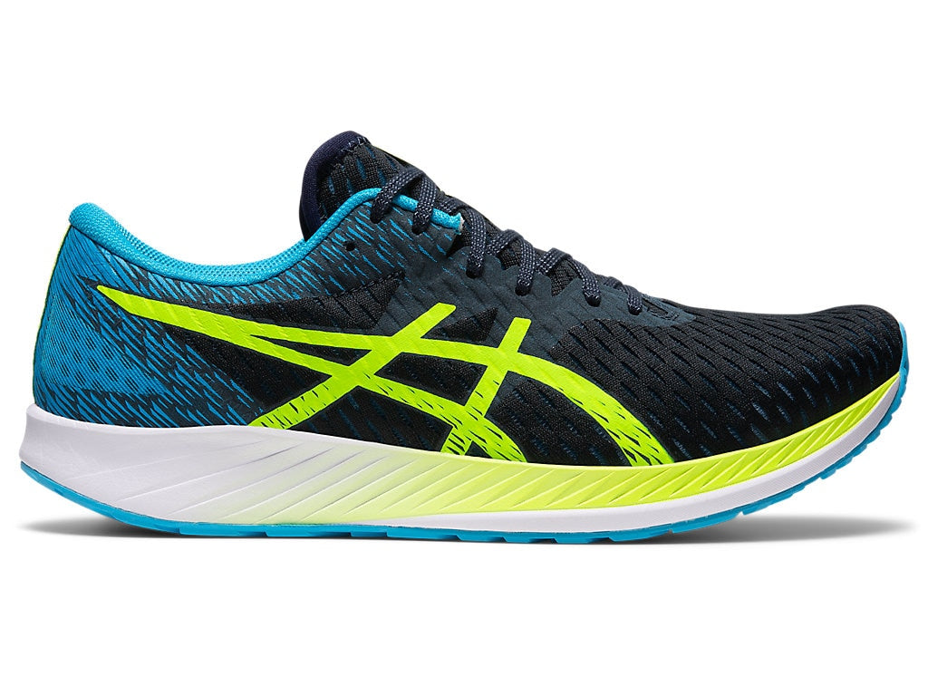 Asics Hyper Speed men's