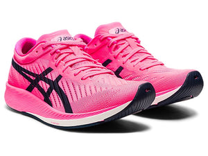 Asics MetaRacer women's