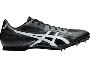 Asics Hyper MD 7 Middle Distance Spike Unisex