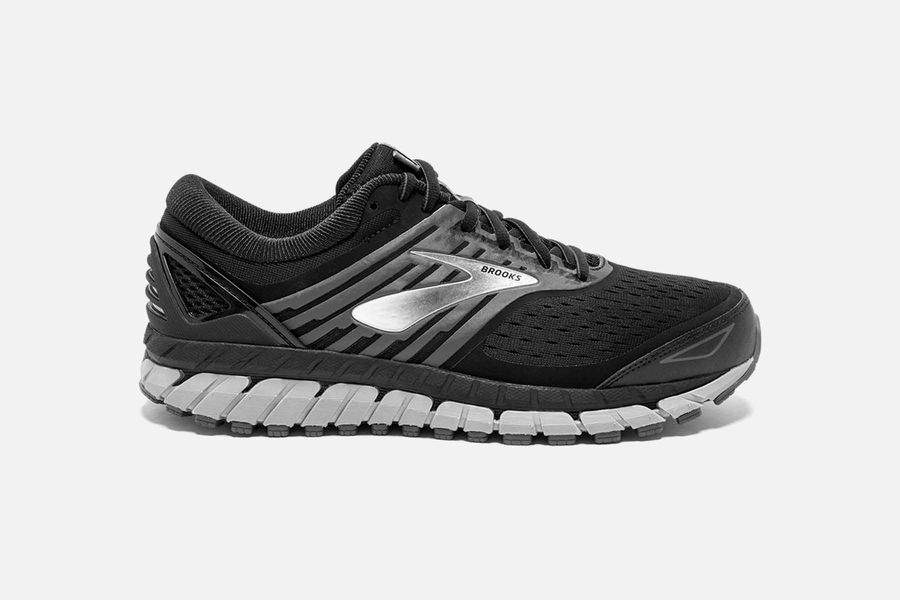 Brooks Beast 18 2E (wide)