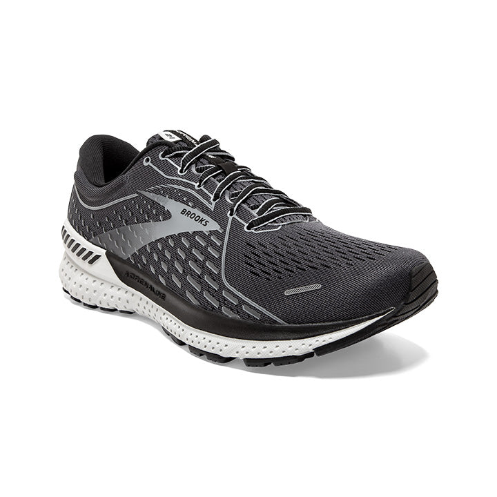 Brooks Men's Adrenaline GTS 21 Wide (EE)