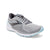 Brooks Women's Adrenaline GTS 21 Narrow (AA)