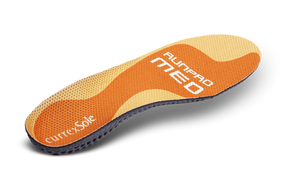 Currex RUNPRO Insoles