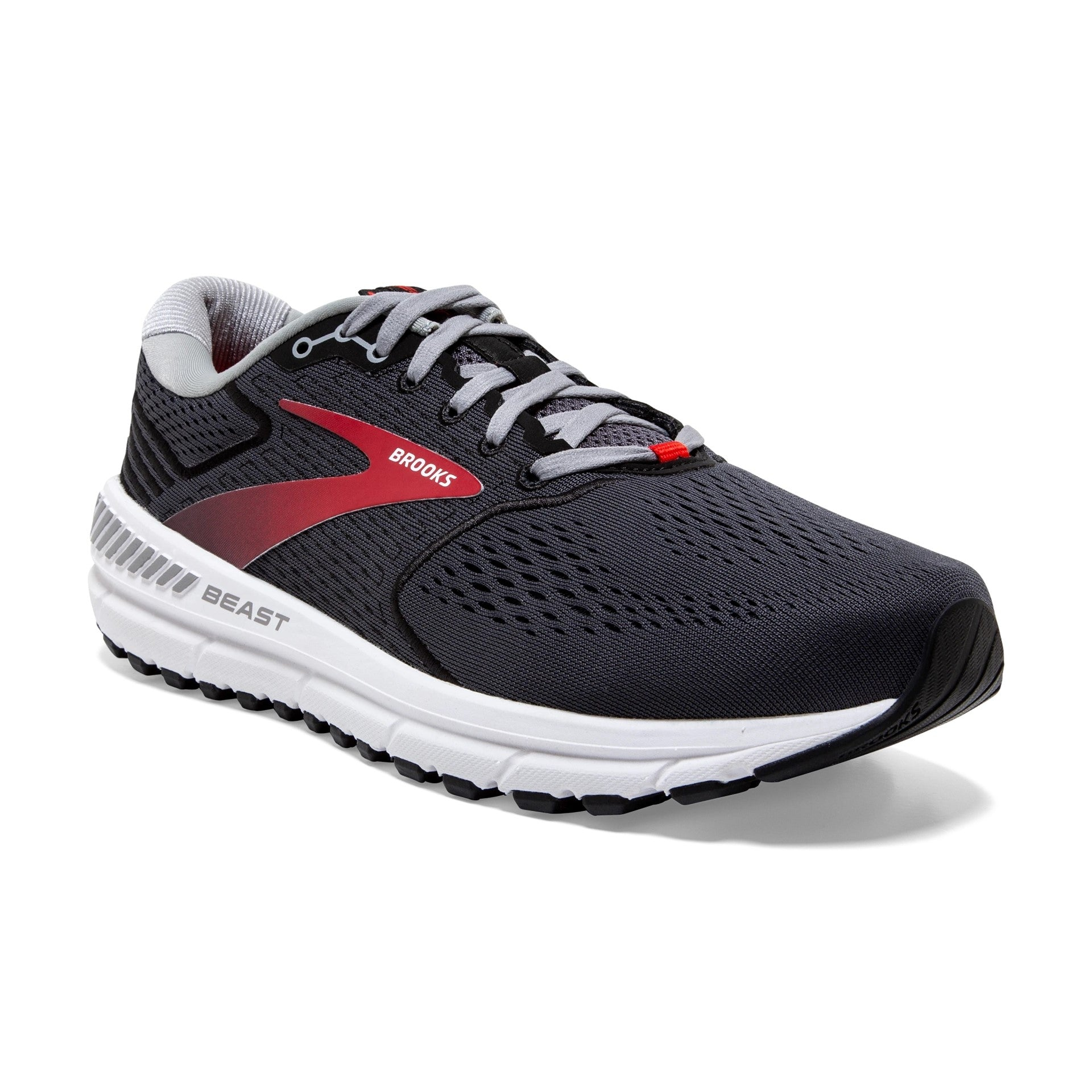 Topo Athletic Men's Fli-Lyte 2