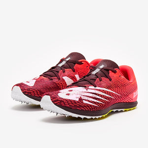 New Balance MXCS7 v2 Cross Country Spike